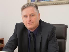 Francisco Artero Montalván
