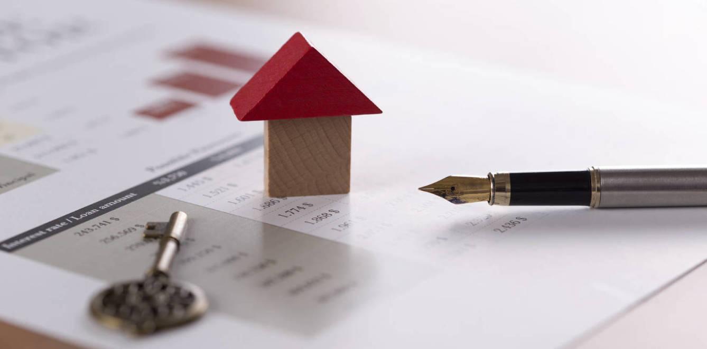 la-banca-dispara-la-concesion-de-hipotecas-pero-no-logra-frena-la-perdida-de-negocio-foto-corbis