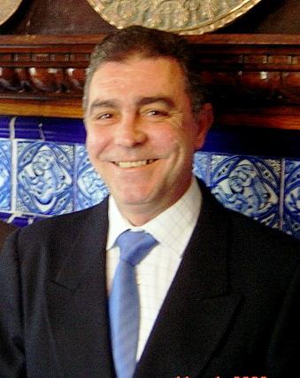 SALVADOR SÁNCHEZ MULERO